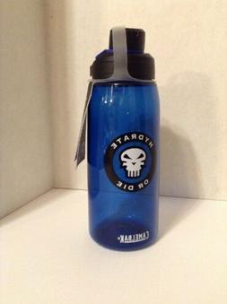 CamelBak Chute Mag HOD Print Water Bottle 1 Liter 32 ounce O