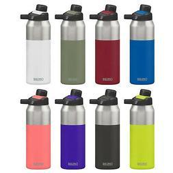 Camelbak Chute Mag Vacuum Insulated Stainless Steel Bottle 1