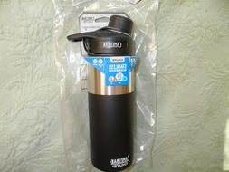 CamelBak Chute Vacuum Insulated Stainless Steel Water Bottle