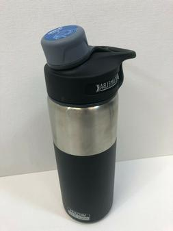 CamelBak Chute Vacuum Insulated Stainless Water Bottle -20oz