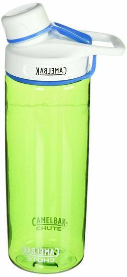 SIGG Water Bottle Werewolf Cream 0.6 Liter Thermos w// Cap .6L Aluminium Aluminum