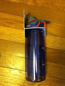 CamelBak Chute WATER bottle DISHWASHER SAFE BPA Free spout c