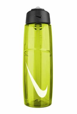 Nike Core Hydro Flow Futura Water Bottle