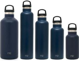 ) - Simple Modern Ascent Water Bottle - Narrow Mouth,
