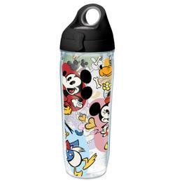 Tervis 1227847 Disney - Classic Characters Tumbler with Wrap