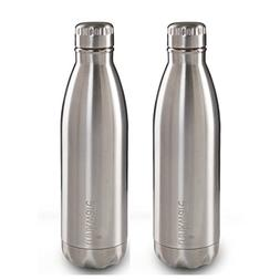 Trinkware Double Walled Stainless Steel Vacuum Insulated 25