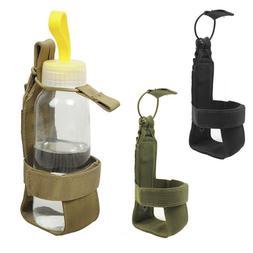 Durable Tactical <font><b>Hiking</b></font> <font><b>Camping