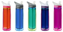 CamelBak eddy Insulated .6L Water Bottle, 7 Colors