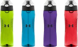 Under Armour Elevate 22 Ounce Tritan Bottles with Flip Top L