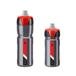 ELITE Ombra Cervelo Bike Bicycle Cycling Sport Water Bottle