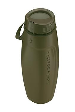 Polar Bottle Ergo Hot/Cold Insulated Water Bottle  - Keeps L