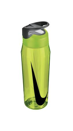 Nike Straw Water Bottle 32 oz Brand New with Tags Premium Qu