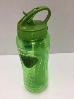 Cool Gear EZ-Freeze Water Bottle 28oz. Keeps Drink Colder