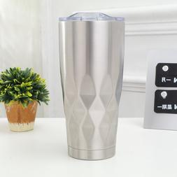 <font><b>22oz</b></font> Stainless Steel Tumbler Double Wall