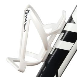 <font><b>Cool</b></font> Ride Bicycle Kettle Frame Bicycle C