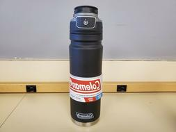 Coleman FreeFlow AUTOSEAL Insulated Stainless Steel Water Bo