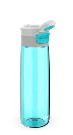 Contigo Grace Autoseal Water Bottle - 750 ml - Ocean by Cont