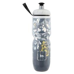 Polar Bottle 24 Oz. Grphc Mtro