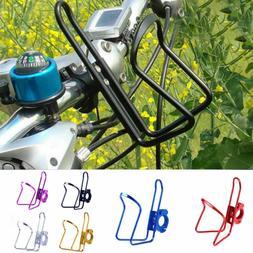 Handle Bar Motorcycle Bike Bicycle Drink Water Bottle Cup Ho