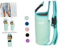 Healthy Human Water Bottle Take Me with U Sling