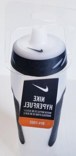 Nike Hyper Fuel Water Bottle 32 oz