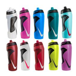 Nike Hyperfuel Sports Gym, Running, Hiking Water Drinks Bott