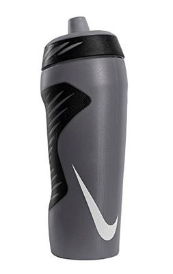 NIKE Hyperfuel Water Bottle, 18 OZ