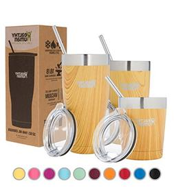 insulated tumbler cruisers