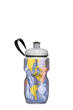 Polar Bottle Insulated Water Bottle Limited Edition