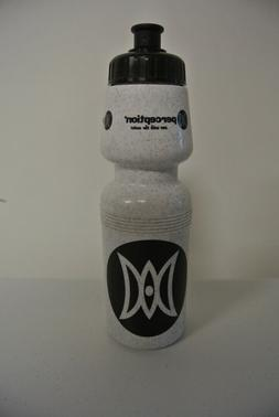 Perception Kayaks Sports Water Bottle Water Outdoor Recreati