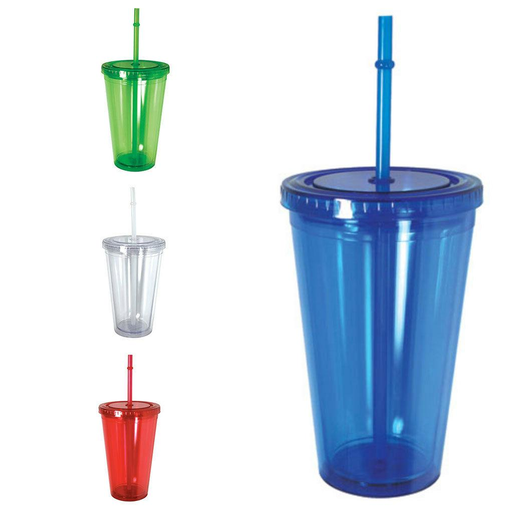 100 percent bpa free cup bottle