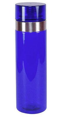 2 BULK PACK TRITAN® ARCTIC Blue Water Bottle, 28 oz BPA FRE