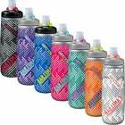Camelbak 2018 Podium™ Chill 21oz Insulated Water Bottle Sp