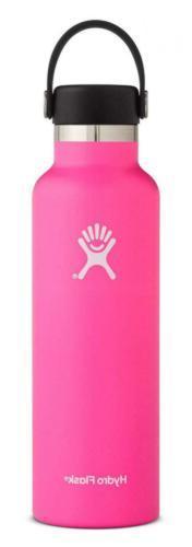 Hydro Flask 21 oz Water Bottle | Stainless Steel & Vacuum In