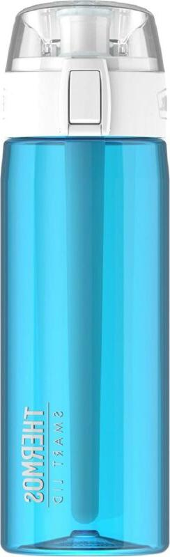 Thermos 24 oz. Connected Hydration Active Sport Water Bottle