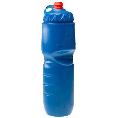 2pk Set, Water Handheld Squeeze, Bottle