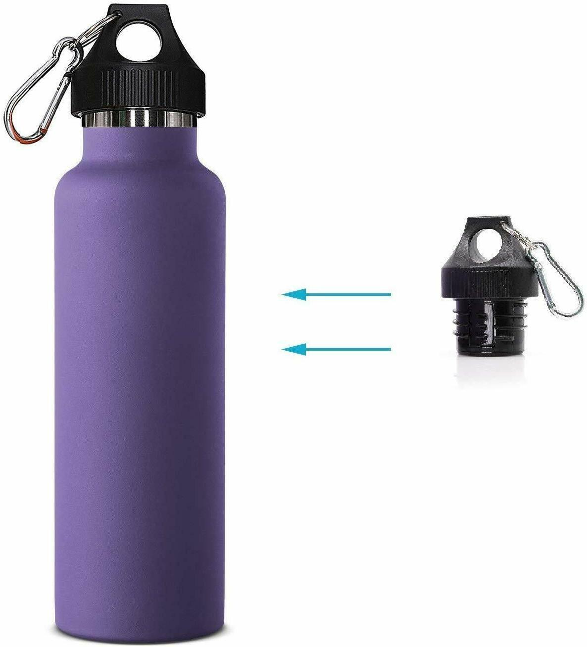 3 Lids Bundle for Hydro Flask Mouth