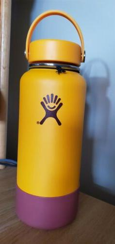 Hydro Flask 32 oz.Limited Edition Yellowstone Insulated Stai