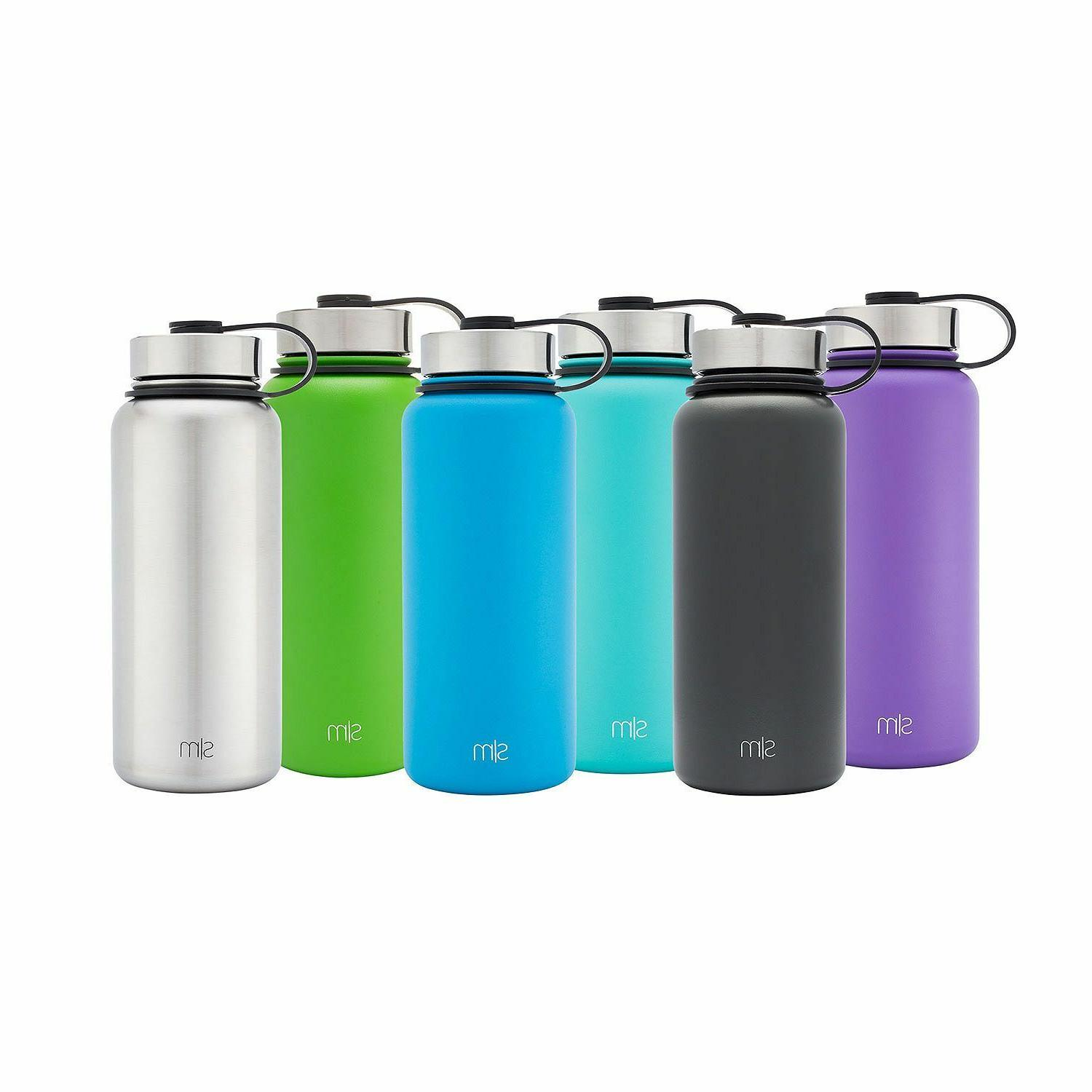 Simple Modern 32 oz. Summit Vacuum Insulated Stainless Steel