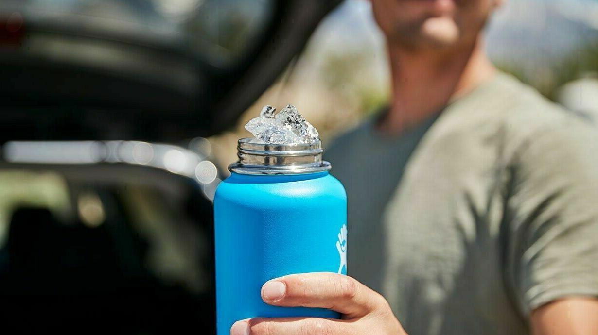 Hydro Water Straw - 32 fl. oz.
