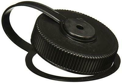 341445 loop lid wide mouth