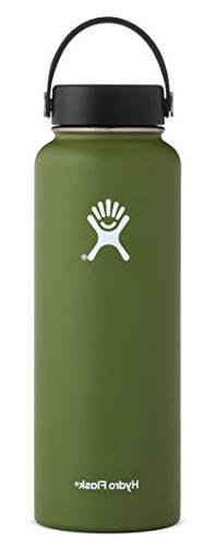 Hydro Flask 40 oz Double Wall Vacuum Insulated Stainless Ste