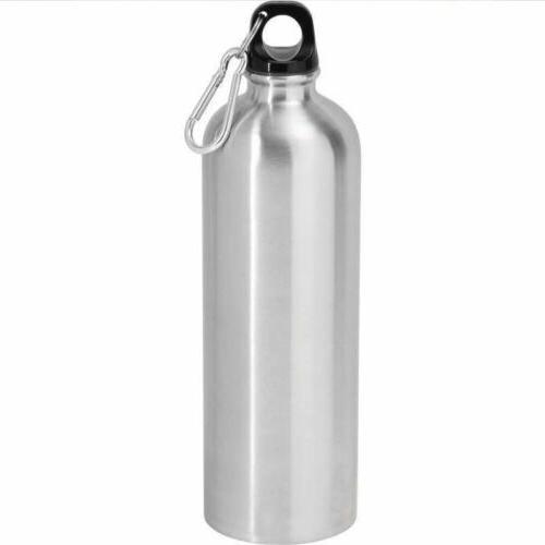 400-600ML Water Bottle Vacuum Insulated