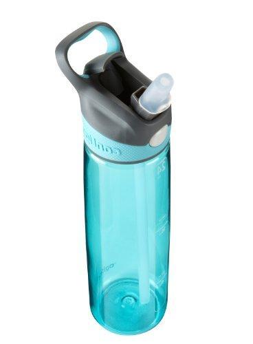 Contigo Water Bottle, Ocean