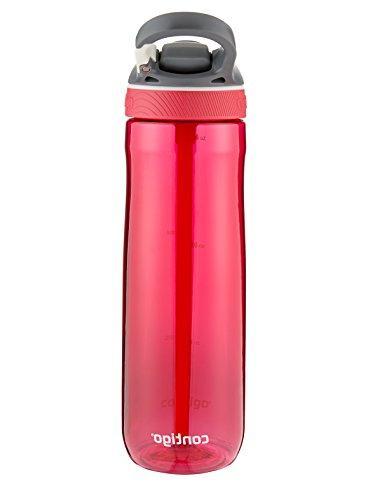 Water Bottle Sangria