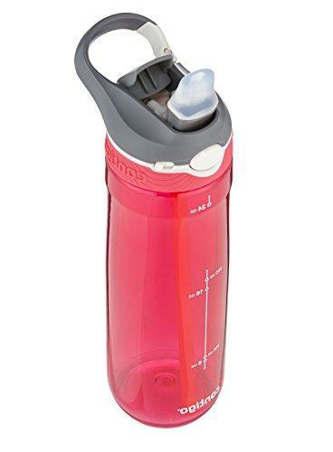 Contigo - Ashland 24-oz. Water Bottle Sangria