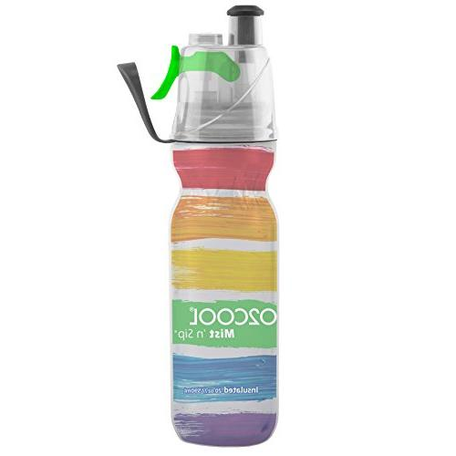 arcticsqueeze insulated n sip squeeze