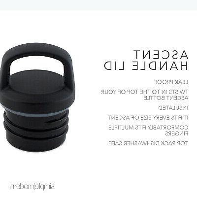 Simple Modern Ascent Water Bottle - Sizes