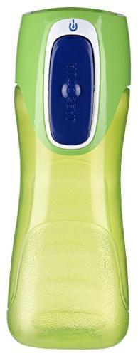 Contigo Water Bottles, 14 Granny 2-Pack