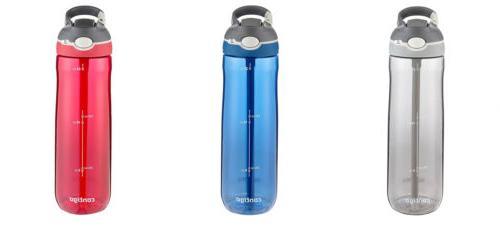autospout ashland water bottle 3 sizes 6